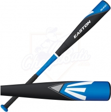 2014 Easton S400 Big Barrel Baseball Bat -8oz SL14S400