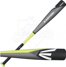 2014 CLOSEOUT Easton S500 Youth Big Barrel Baseball Bat -9oz SL14S5009