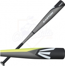 2014 Easton S500 Big Barrel Baseball Bat -5oz SL14S5005