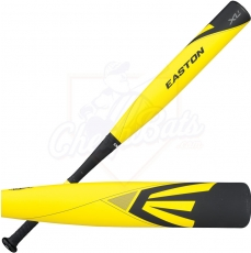 2014 Easton XL1 Big Barrel Baseball Bat -5oz SL14X15