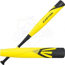 CLOSEOUT 2014 Easton XL1 Big Barrel Baseball Bat -8oz SL14X18