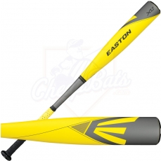 2014 Easton XL3 Big Barrel Baseball Bat -9oz SL14X39