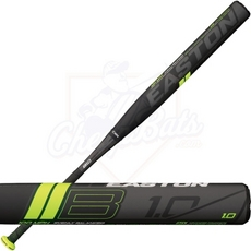 Easton Raw Power B1.0 Slowpitch Softball Bat Balanced SP13B1