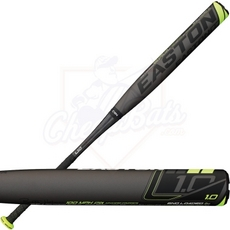 Easton Raw Power L1.0 Slowpitch Softball Bat End Load Brett Helmer SP13L1