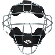 Easton Speed Elite Traditional Catchers Mask A165098