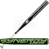 Easton Synergy Speed Slowpitch Softball Bat SRV4 A113099