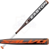 2011 Easton Salvo Slowpitch Softball Bat SRV5