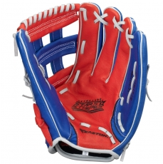 Cheapbats Com Closeout Easton Stars And Stripes Youth