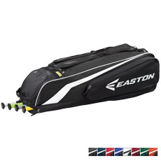 Easton Stealth Core Wheeled Bag