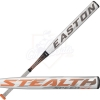Easton Stealth Speed XL Slowpitch Softball Bat ASA SSR4 A113147