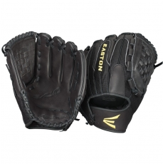 Easton SVB 1150 Salvo Series Baseball Glove 11.5""