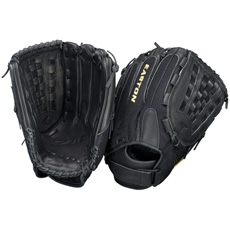 "CLOSEOUT Easton Salvo Series Softball Glove 14"" SVS 14 A130413"