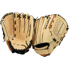 "Easton Synergy Fastpitch Softball Glove 13"" SYFP 1300 A130336"