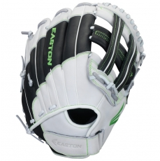 "CLOSEOUT Easton Synergy Elite Fastpitch Softball Glove 12"" SYEFP1200"
