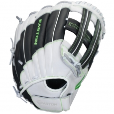 "CLOSEOUT Easton Synergy Elite Fastpitch Softball Glove 13"" SYEFP1300"
