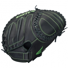 "CLOSEOUT Easton Synergy Fastpitch Softball Catchers Mitt 33"" SYMFP2000"