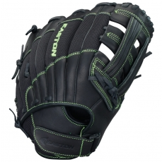 "CLOSEOUT Easton Synergy Fastpitch Softball Glove 12"" SYMFP1200"