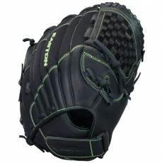 "CLOSEOUT Easton Synergy Fastpitch Softball Glove 12.5"" SYMFP1250"