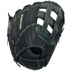 "CLOSEOUT Easton Synergy Fastpitch Softball Glove 13"" SYMFP1300"