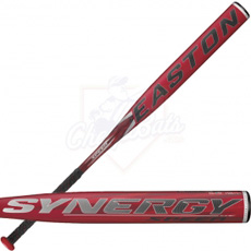 Easton Synergy Speed Brett Helmer Slowpitch Softball Bat SRV6BH A113148