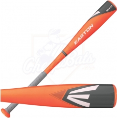 2014 Easton MAKO Tee Ball Bat -13oz TB14MK
