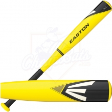2014 Easton XL Tee Ball Bat -10oz TB14XL