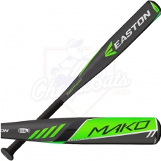 2016 Easton Mako Tee Ball Bat -10oz TB16MK10