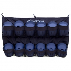 Easton Team Hanging Helmet Bag SE A163143