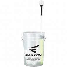 Easton Tee Bucket