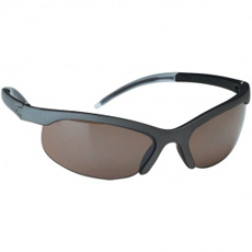 CLOSEOUT Easton Ultra Lite Z-Bladz Sunglasses Adult A162769