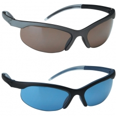 Easton Ultra Lite ZBladz Sunglasses