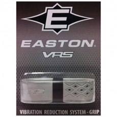 Easton VRS Vibration Reduction System Bat Grip - A162900
