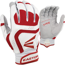 Easton VRS ICON Batting Gloves (Youth Pair)