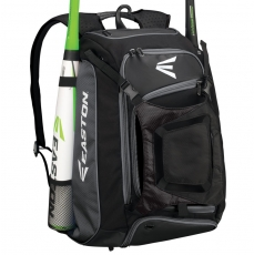 CLOSEOUT Easton Walk Off Backpack A159013