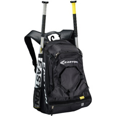 Easton Walk Off Bat Pack II A163210