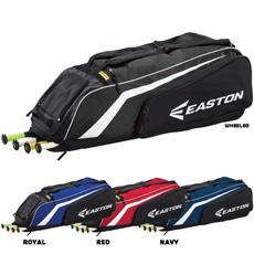Easton Walk Off Wheeled Bag A163134