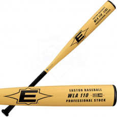 CLEARANCE Easton WLA 110 BBCOR Baseball Bat Adult