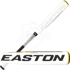 2012 Easton XL2 Power Brigade BBCOR Baseball Bat BB11X2 A111587