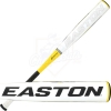 2012 Easton XL3 Power Brigade BBCOR Baseball Bat BB11X3 A111589
