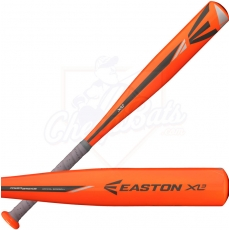 2015 Easton XL3 Tee Ball Bat -10oz TB15X3