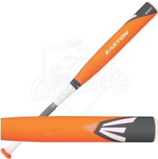 CLOSEOUT 2014 Easton MAKO Youth Baseball Bat -11oz YB14MK