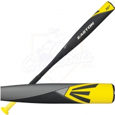 2014 Easton S2 Youth Baseball Bat -13oz YB14S2