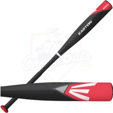 2014 Easton S200 Youth Baseball Bat -10oz YB14S200