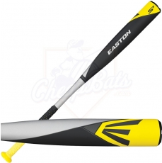 2014 Easton S3 Youth Baseball Bat -13oz YB14S3