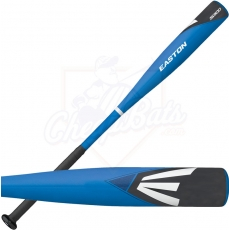 2014 CLOSEOUT Easton S300 Youth Baseball Bat -12oz YB14S300