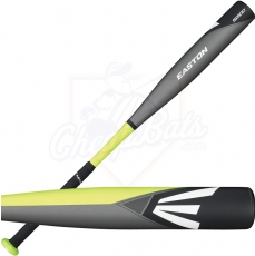 2014 Easton S500 Youth Baseball Bat -13oz YB14S500