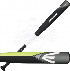 2014 Easton S500C Youth Baseball Bat -12oz YB14S500C