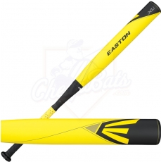 2014 Easton XL1 Youth Baseball Bat -10oz YB14X1