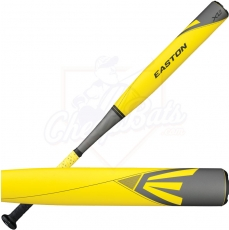 2014 Easton XL3 Youth Baseball Bat -11oz YB14X3