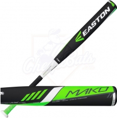 2016 Easton Mako Youth Baseball Bat -11oz YB16MK11